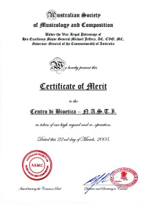 ASMC CBNasti2
