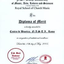 JSBA CBNasti 0002